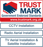 Trust-Mark-Member-Badge-community-vision