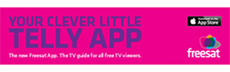 freesat-telly-app