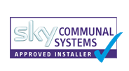 sky-communal-systems