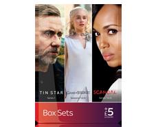 sky-box-sets