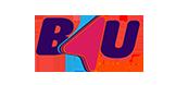 B4UMusic