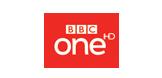 BBC1HD