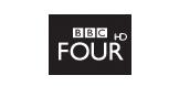 BBC4HD
