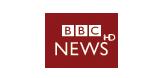 BBCNewsHD