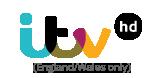 ITV1HD