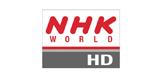 NHKWorldHD