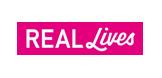 RealLives