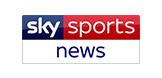 SportsNews