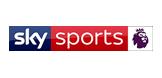 sky-sport-premier-league