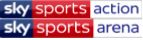 sky-sports-action-arena