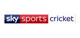 sky-sports-cricket