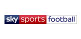 sky-sports-football