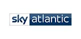 sky_atlantic