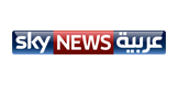 sky_news_arabia
