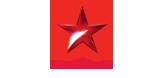 star_plus