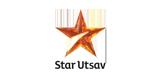 star_utsav
