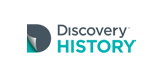 Discovery_History