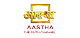 aastha-tv