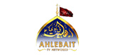 ahlebait-tv