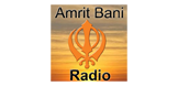 amrit-bani-radio