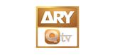 ary-q-tv