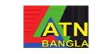 atn-bangla