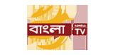 bangla-tv