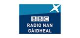 bbc-radio-nan-gaidhea