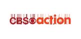 cbs-action