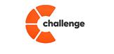 challenge-tv