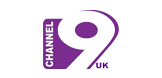 channel-9-uk