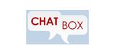 chat-box