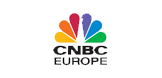 cnbc-europe