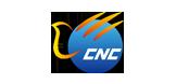 cnc-world