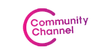 community-channel