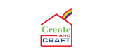 create-and-craft