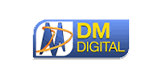 dm-digital