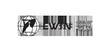 ewtn-tv