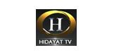hidayat-tv