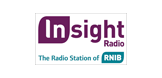 insight-radio