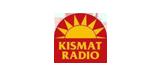 kismat-radio
