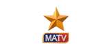 matv-international