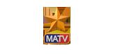 matv-international