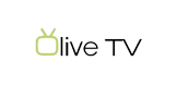 olive-tv