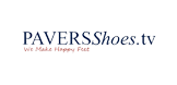 pavers-shoes-tv