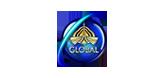 ptv-global