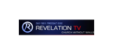 revelation-tv