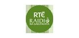 rte-radio-na-gaeltachta