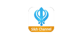 sikh-channel