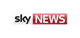sky-news-free-to-air